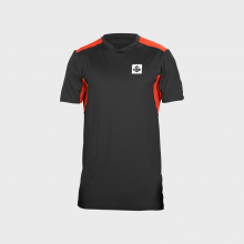 Men's Hunter Light ss Jersey by Sweet Protection