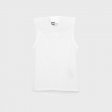 Men's Crossfire Sleeveless Baselayer by Sweet Protection