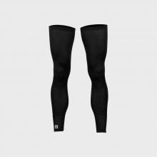 Crossfire Merino Leg Warmer by Sweet Protection