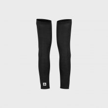 Crossfire Merino Sleeves Arm Warmer by Sweet Protection