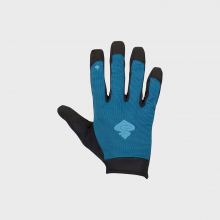 Men's Hunter Mid Gloves by Sweet Protection