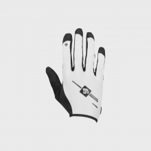 Men's Hunter Light Gloves by Sweet Protection