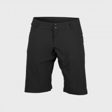 Men's Hunter Soft Shorts by Sweet Protection