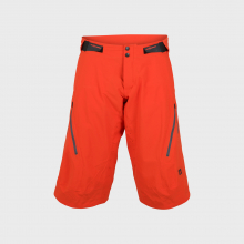 Men's Hunter Shorts by Sweet Protection