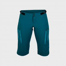 Women's Hunter Shorts by Sweet Protection