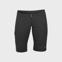 Women's Hunter Light Shorts by Sweet Protection in Chelan WA