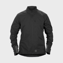 Men's Hunter Air Jacket by Sweet Protection