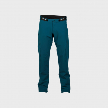 Men's Hunter Softshell Pants