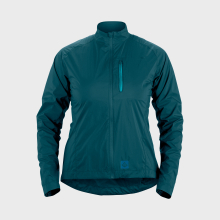 Women's Hunter Air Jacket by Sweet Protection