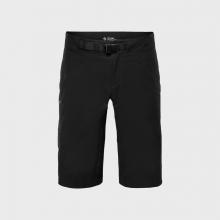 Men's Hunter Slashed Shorts by Sweet Protection