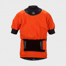 Men's Sabrosa Gore Tex Dry Top by Sweet Protection