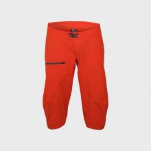 Men's Shazam Shorts by Sweet Protection