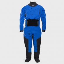 Men's Intergalactic II Gore Tex Dry Suit