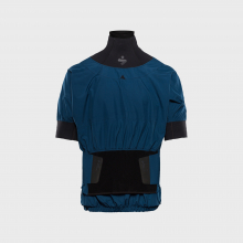 Men's Sabrosa II Gore Tex Dry Top by Sweet Protection