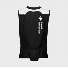 Back Protector Vest