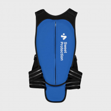 Back Protector Jr by Sweet Protection