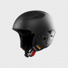 Men's Rooster Discesa Rs MIPS Helmet 17/18 by Sweet Protection