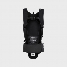 Bearsuit Soft Back Protector by Sweet Protection