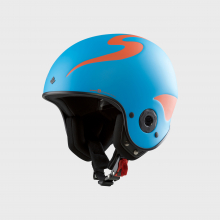Men's Rooster Discesa S Helmet 17/18 by Sweet Protection