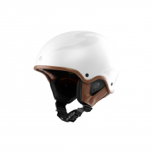 Men's Rooster Le MIPS Helmet 17/18 by Sweet Protection