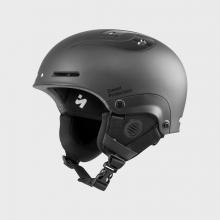 Blaster II Helmet by Sweet Protection