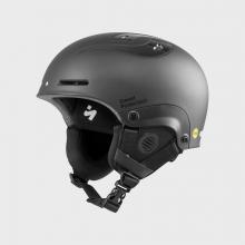 Blaster II MIPS Helmet by Sweet Protection in Boulder CO