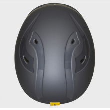 Blaster II MIPS Helmet