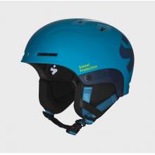 Blaster II Helmet JR by Sweet Protection
