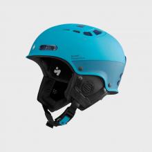 Women's Igniter II Helmet by Sweet Protection