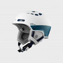 Women's Igniter Ii Mips Helmet by Sweet Protection