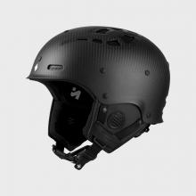 Men's Grimnir II Te MIPS Helmet by Sweet Protection