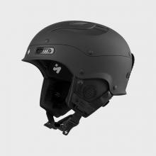 Men's Trooper II Helmet