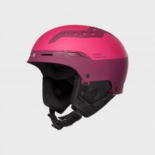 Women's Switcher Helmet by Sweet Protection