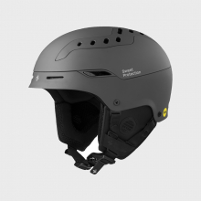 Switcher MIPS Helmet by Sweet Protection