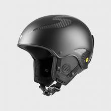 Rooster II MIPS Helmet by Sweet Protection