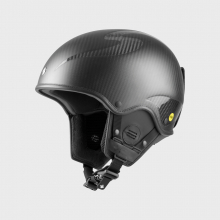 Rooster II MIPS LE Helmet by Sweet Protection