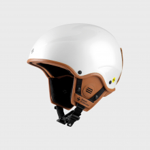 Women's Rooster II MIPS Le Helmet by Sweet Protection