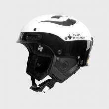 Men's Trooper II Sl MIPS Helmet by Sweet Protection
