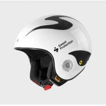 Volata WC Carbon MIPS Helmet