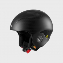 Men's Volata Wc Carbon MIPS Le Helmet by Sweet Protection