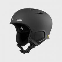 Men's Rambler MIPS Helmet by Sweet Protection