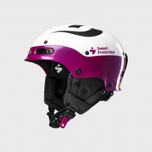 Women's Trooper Ii Sl Mips Helmet W