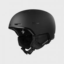 Looper Helmet by Sweet Protection