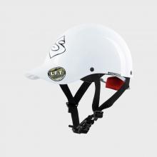 Men's Strutter Helmet '17/18 by Sweet Protection