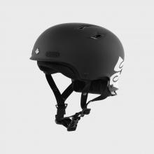 Men's Wanderer Helmet '18 by Sweet Protection