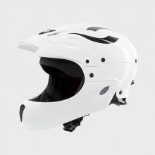 Men's Rocker Full Face Helmet '18