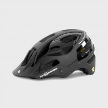 Men's Bushwhacker II MIPS Helmet '18