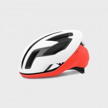 Men's Falconer Helmet '17 by Sweet Protection