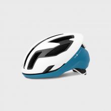 Men's Falconer Helmet '18 by Sweet Protection