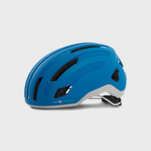 Men's Outrider Helmet '18 by Sweet Protection